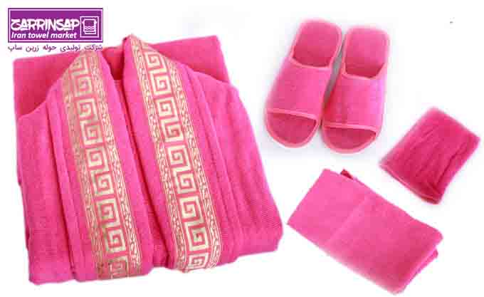 sale-of-womens-towel