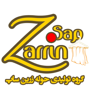 zarrinsap.com