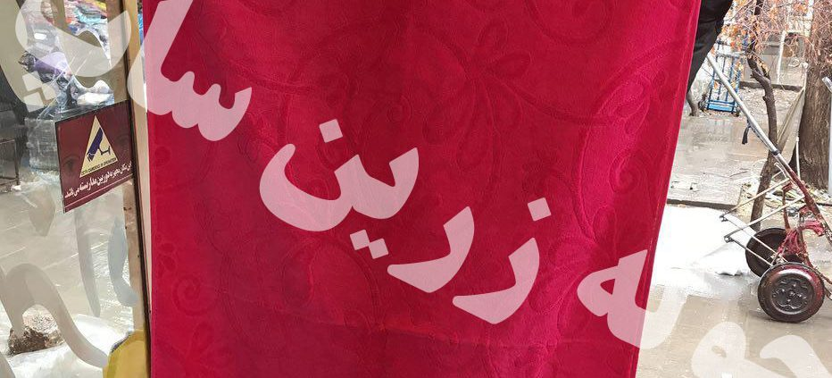 خرید حوله استخری ایران با قیمت ارزان