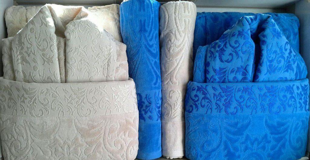 فروش تن پوش ایرانی با کیفیت و اعلا